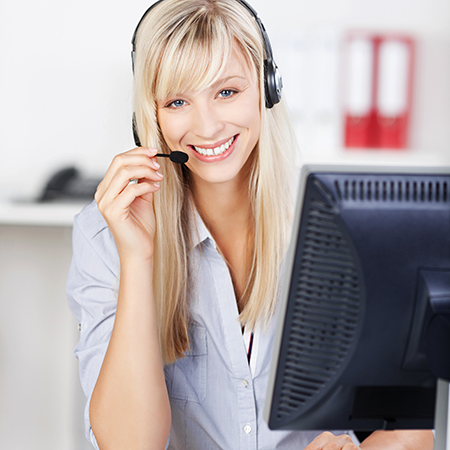 Apartment Answering Service