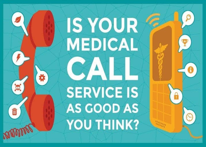 medical-answering-service