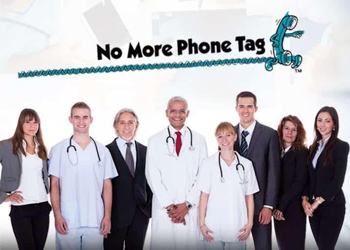 medical-call-center-1
