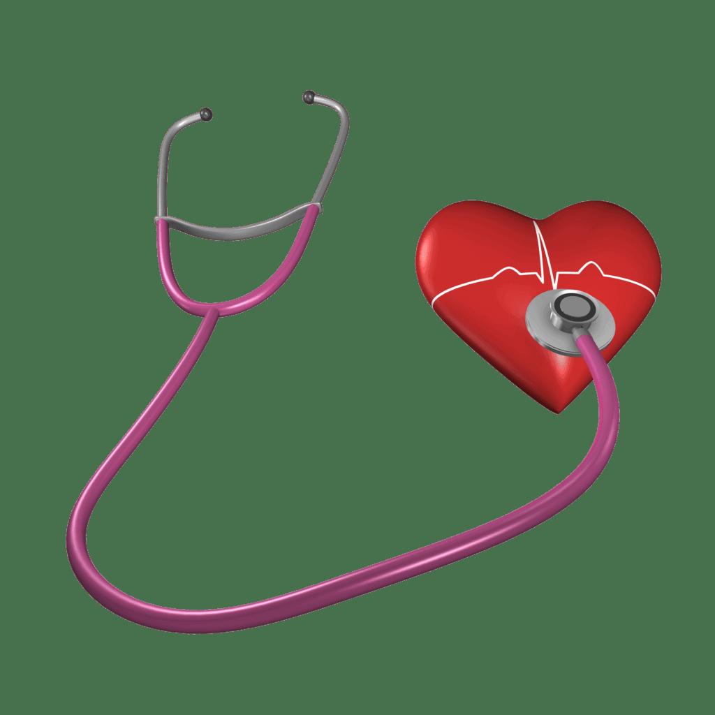 heart-1143648_1920 (1)