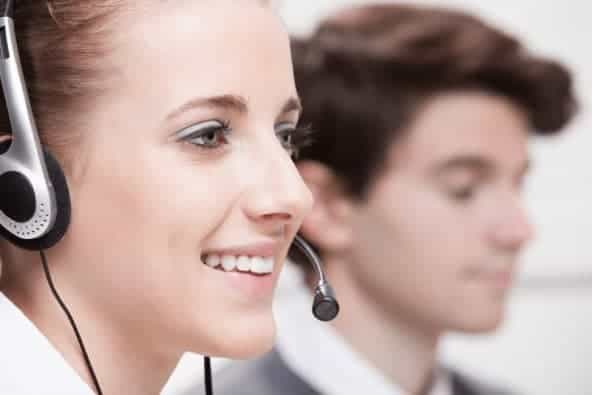 Benefits of Answering Services Adopted By Physicians