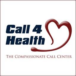 call-4-health