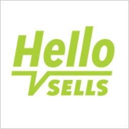 hello-sells