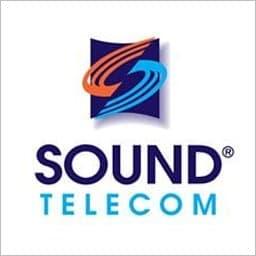 sound-telecom