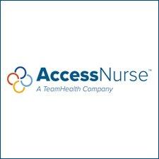 AccessNurse