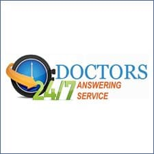 24×7 Doctors Answering Service