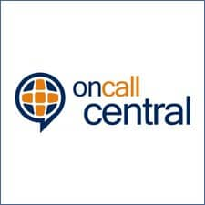 On call central